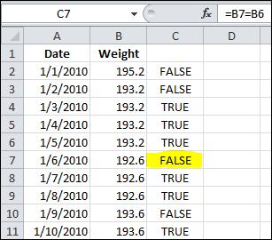 excel 2003 find duplicates