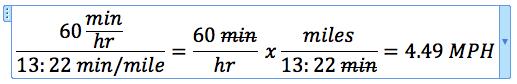 Equation Editor Word 2011